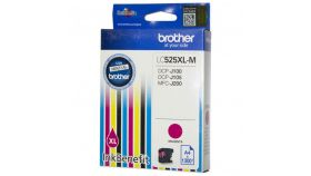 BROTHER LC525XLM Ink Magenta