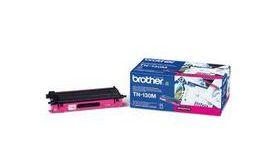 Toner BROTHER Magenta for 1.500 pages @5% coverage for HL4040CN, HL4050CDN, HL4070VDW, DCP9040CN, DCP9045CDN, MFC9440CN, MFC9840CDW
