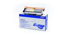 Toner cartridge BROTHER for HL2130/2135W/ DCP7055/DCP7057E (1.000 pages)