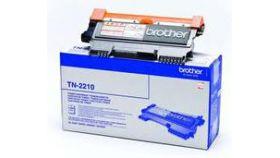 Toner Cartridge BROTHER for DCP7060D/7065DN/7070DW, MFC7360N/ MFC7460DN/ HL-2240/HL2240D/HL2250DN/HL2270DW (1200 pages)