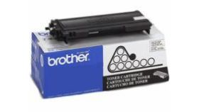 Brother TN-3230 Toner Cartridge Standard for HL-5340/50/80, DCP-8070/8085, MFC-8370/8380/8880 series
