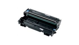 Brother DR-2100 Drum unit for HL-2140/50/70, DCP-7030/45, MFC-7320/7440/7840 series