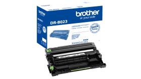 Drum Unit BROTHER DR-B023 for DCP-B7520DW / HL-B2080DW / MFC-B7715DW,  (12 000 pages @ 5%)