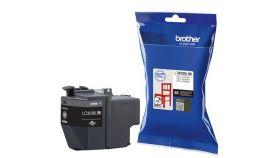 Black Ink Cartridge BROTHER (3000 p.) for MFCJ2330DW, MFCJ3530DW,  MFCJ3930DW