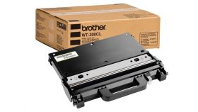 Waste Toner Cartridge BROTHER for HL4150CDN/4570CDW, MFC9970CDW/9460CDN/9560CDN, 50,000 pages