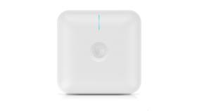 Точка за достъп Cambium Networks cnPilot e410 PoE AC1300