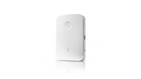 Точка за достъп Cambium Networks cnPilot e425H Wall Plate PL-E425H00A-EU