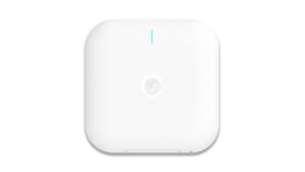 2-лентова Wi-Fi 6 точка за достъп Cambium Networks XV3-8 XV3-8X00A00-EU