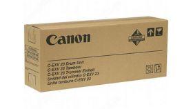Canon DRUM IR2018/2022/25/30