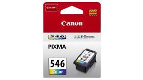 Консуматив Canon CL-546 BS8289B001AA