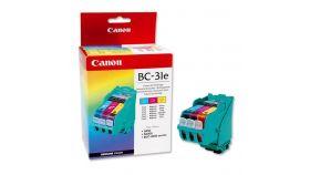 CANON BC-31 COLOR
