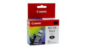 CANON BCI-24BK (FOR S-300)