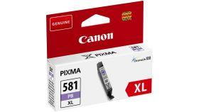 CANON CLI-581 XL PB