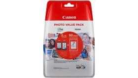 CANON PG545/CL546XL PVP