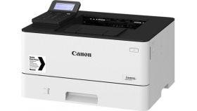 CANON LBP-223DW