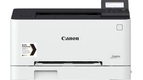 CANON LBP-621CW COLOR LASER