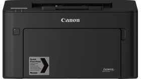 CANON LBP162DW