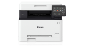 CANON MF-631CN AIO COLOR LASER
