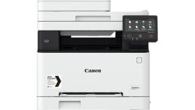 Canon i-SENSYS MF641Cw Printer/Scanner/Copier
