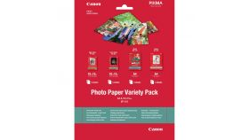 CANON PH.PAPER VAR-PACK S+A4