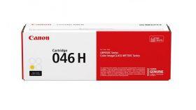 CANON CRG-046 HY