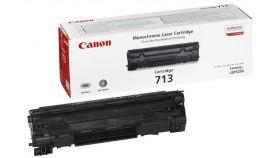 CANON CRG-731 CYAN