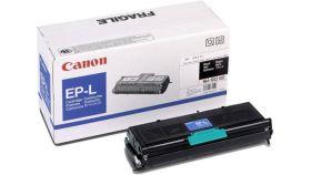 CANON EP-L (HP IIP/IIIP)
