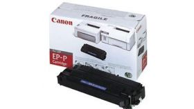 CANON EP-P (HP 4L/4ML/4P/4MP)