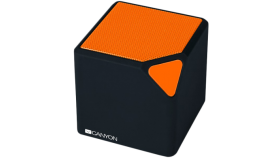 Bluetooth колонка CANYON CNE-CBTSP2BO