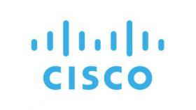 CISCO ISR 1100 8P Dual GE SFP Router w/ LTE Adv SMS/GPS EMEA & NA