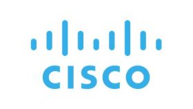 CISCO ISR 1100 4P Dual GE SFP Router