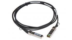 10GBASE-CU SFP+ Cable 3 Meter