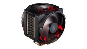 Охладител за процесор Cooler Master MasterAir Maker 8 , AMD/Intel