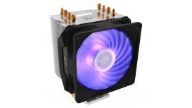 Охладител за процесор Cooler Master Hyper H410 RGB