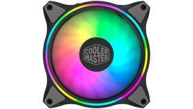 Вентилатор Cooler Master MasterFan MF120 Halo ARGB