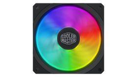 Вентилатор Cooler Master MasterFan SF120R ARGB