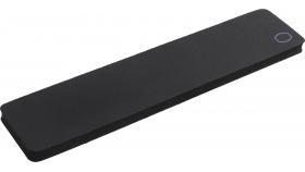 Геймърска подложка за китки MasterAccessory WR530, Size L