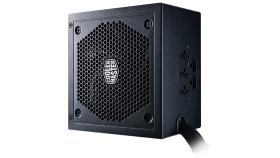 CoolerMaster PSU MPX-7501 750W 80+ BRONZ