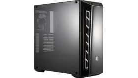 CoolerMaster MASTERBOX MB520 BLACK TRIM