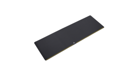 CORSAIR MM200 Extended Edition Cloth Gaming Mouse Mat