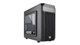 Кутия за компютър CORSAIR Carbide Series® SPEC-M2 MicroATX Gaming Case - ПО ПОРЪЧКА