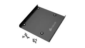 "Шейна за SSD Corsair 2.5"" to 3.5"" SSD Mounting Bracket"