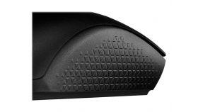 CORSAIR Gaming Mouse Katar PRO RGB black