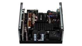 Corsair PSU Corsair RM series, RM750 80 PLUS Gold Fully Modular ATX power, EU Version