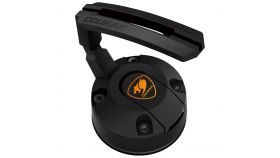 COUGAR Bunker Gaming Mouse Bungee, Dimension 110mmx70mm x115mm, Weight 85g
