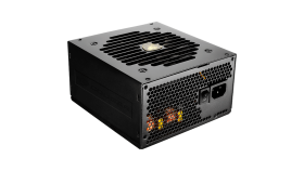 COUGAR GEX 750, 750W, 80 Plus Gold, Fully Modular Power Supply Unit, Strong Safeguards : OCP, OPP, OVP, UVP, SCP & OTP, Over Temperature Protection, COUGAR HDB Fan, Ultra-stable Voltage Outputs, Superior fan Curve Tuning, Dimension: 160x150x86(mm)