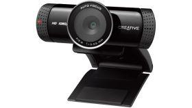 Creative Live! Cam Sync HD Web Камера