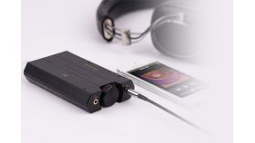 Звукова карта - външна Creative Sound BlasterX G5, 7.1, USB
