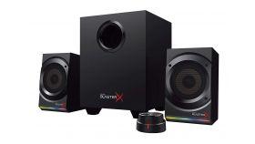 Озвучителна система Creative Sound BlasterX Kratos S5