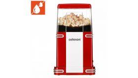 Машина за пуканки CELEXON CinePop CP250